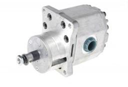 Pompa PZ2-K-16 P