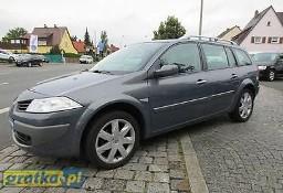 Renault Megane II ZGUBILES MALY DUZY BRIEF LUBich BRAK WYROBIMY NOWE