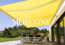Markizy Dobczyce   7 Lat Gwarancji   Moscone