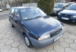 Ford Fiesta III sprzedam frod fiesta 1,3 benzyna długie opłaty