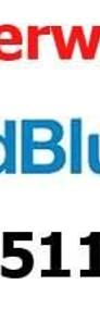 Wyłączanie Adblue, Serwis Adblue, MAN DAF VOLVO RENAULT IVECO SCANIA-3