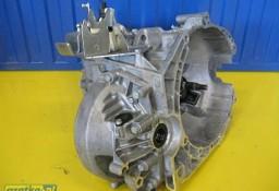 Skrzynia biegów Fiat Ducato / Peugeot Boxer / Citroen Jumper 2.2 Hdi/Jtd 5-biegowa Fiat Ducato