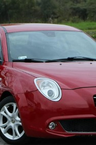 Alfa Romeo MiTo krajowy,serwisowany,Fa VAT,zarejestrowany-2