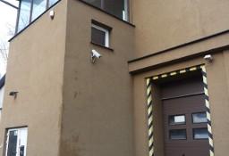 Pilne sprzedam! Budynek/Hala produkcyjno - biurowo - magazynowa, Starachowice,