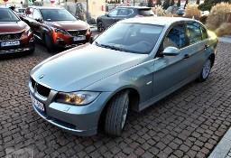 BMW SERIA 3 320 320D Klimatronik Serwis GWARANCJA