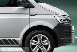 VW T6 PRAWA ĆWIARTKA, ELEMENT KAROSERII Volkswagen