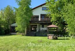 Piękny i wyremontowany dom w górach 35min drogi od Krakowa