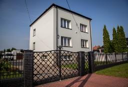 Dom z piękną działką do zamieszkania sprzedam bez pośrednika