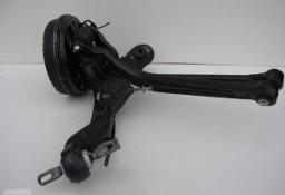 Wahacz Tył Piasta Prawy Fiat Doblo 1.6 2014 Fiat Doblo