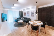 Mieszkanie na sprzedaż Poznań Dębiec ul. Czechosłowacka – 67.83 m2