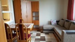 Mieszkanie do wynajęcia Kraków Krowodrza ul. Wójtowska – 44 m2