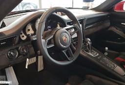 Porsche 911 991 Rewelacyjne GT 3