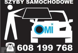 Szyby samochodowe sprzedaż montaż dojazd do klienta AUTO SZYBY KIELCE MORAWICA BILCZA DALESZYCE KIJE WŁOSZCZOWICE PIŃCZÓW