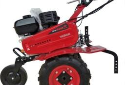 Glebogryzarka traktor spalinowy 6.5KM WEIMA WM500 NOVA