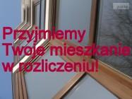 Nowe mieszkanie Łódź, ul. Bema Józefa, gen. 40