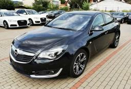 Opel Insignia II Country Tourer 2.0 CDTI COSMO , BEZWYPADKOWA , NAWI ,ALU , I WLAt