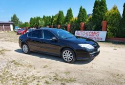 Renault Laguna III z pisemną gwarancją