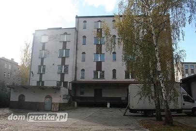 Lokal Legnica, ul. Kominka