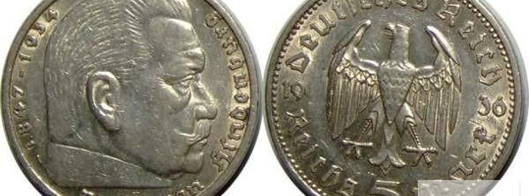 kupie monety kolekcje monet Polskie i Zagraniczne telefon 694972047-1