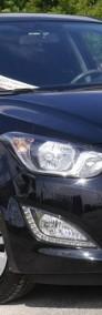 Hyundai i20 I Lift*1.2i*OPŁACONY*Bezwypadkowy*Klimatyzacja*Serwis VIP GWARANCJA24M-3