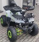 """ATV 125 002/8"""" NOWOŚĆ 2021 !!! SALON SERWIS BIELSKO-BIAŁA"""