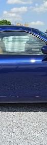 Porsche 911 996 I Właściciel !!! Komplet kluczy !!! Cabrio !!!-4