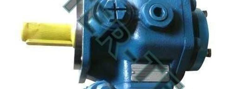 Pompy Rexroth A4VO tel. 60 716 745 tanio!-1