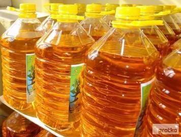 Olej rzepakowy 2,2 zl/litr + biomasa,tluszcze roslinne.Slonecznik,soja