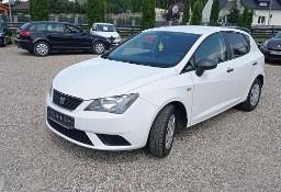 SEAT Ibiza V LIFT /5 Drzwi/ Niski Potwierdzony Przebieg/