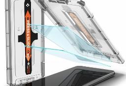 2x Szkło Hartowane Spigen do Samsung Galaxy S21 Plus 5G