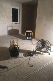 Osuszanie/wypożyczalnia osuszaczy powietrza Głuchołazy-2