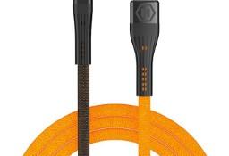Kabel USB- USB-C Hammer 1.2 m
