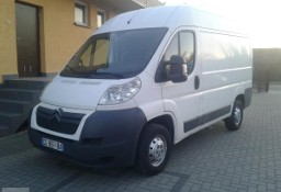 Citroen Jumper L1H2