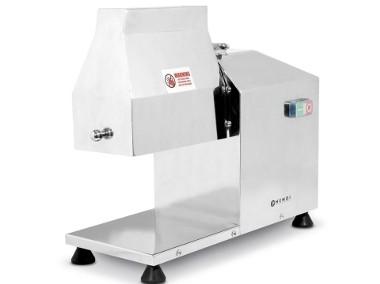 Kotleciarka elektryczna do 800 kotletów/h Hendi-1