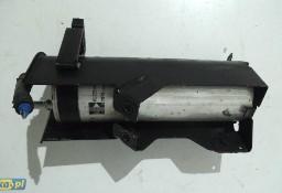 FILTR PALIWOWY Z OBUDOWĄ Volkswagen T-5