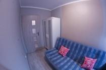 Pokój pokoje do wynajęcia stancja w centrum Toruń wynajmę kwatera P1