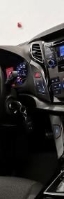 Hyundai i40 136KM SPORT PREMIUM LED Xenon Alu PDC Chrom Reling FULL Zarej Gwar.-3