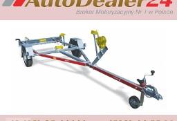 AutoDealer24.pl [NOWA FV Dowóz CAŁA EUROPA 7/24/365] 606 x 183 cm Tema BOAT B05/060/18