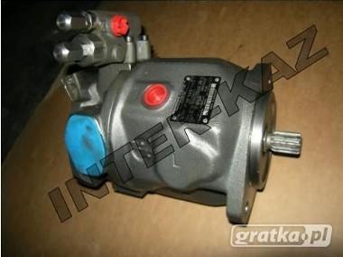Pompa Hydromatik A10VSO 45DR/30RPPA12N00 Pompy Hydromatik-1
