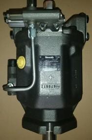 Pompa Hydromatik A10VSO 45DR/30RPPA12N00 Pompy Hydromatik-2