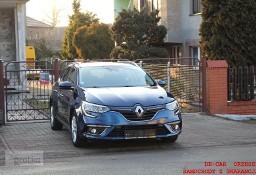 Renault Megane IV MEGANE 1,5 DCI 110KM AUTOMAT, 127TYS KM , B OPCJA