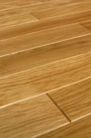 Deska warstwowa dąb, olejowana, 15/4x100xmix mm, PRIME CLOVER-3