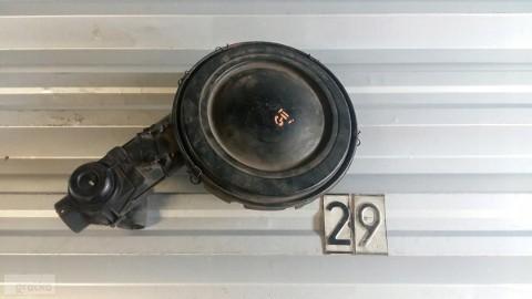 Obudowa filtra powietrza Golf II SEAT 030129611L