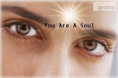 Myśl na Dzisiaj: Duchowe Słońce