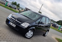 Opel Meriva A 1.6 Essentia