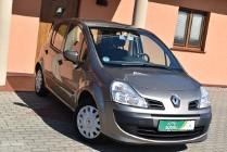 Renault Modus ORYGINALNY BAGAŻNIK NA ROWERY Ł.kolor z fotelikiem