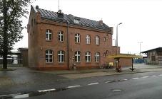 Lokal Luboń