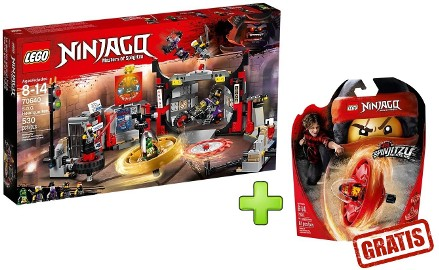 Klocki Lego 2020, Sprzedaż, Al.Beliny-Prażmowskiego 49a/1 tel. 601949058