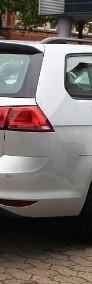 Volkswagen Golf VII VII 2.0 TDI BEZWYPADK,COM NAWI , ALU I WLASCICIEL-3