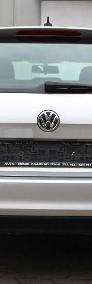 Volkswagen Golf VII VII 2.0 TDI BEZWYPADK,COM NAWI , ALU I WLASCICIEL-4